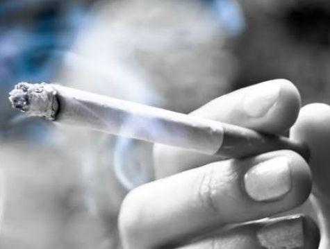 Maternal smoking linked to poor infant immunity