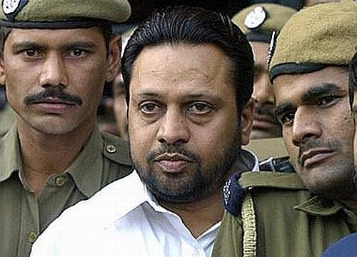 Tandoor murder case : Supreme Court commutes death sentence