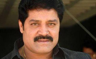 Telugu Actor 'Sher Khan' Srihari dies at 49