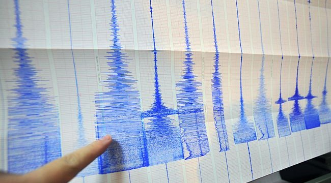 More tsunami advisories issued after strong quake hit off NE Japan