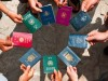 Indians to benefit from Australian student visa 'simplification'