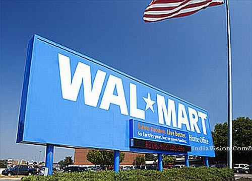 Wal-Mart's next move may come after polls
