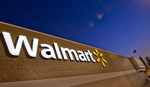 Bharti to decide on JV with WalMart in October: Report