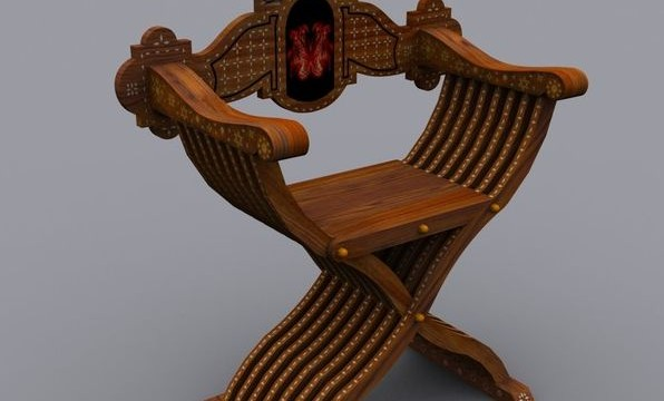 18th century ivory furniture on sale at Sotheby's