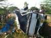 22 killed in Karnataka road accident