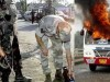 6 killed in militant attack in Assam