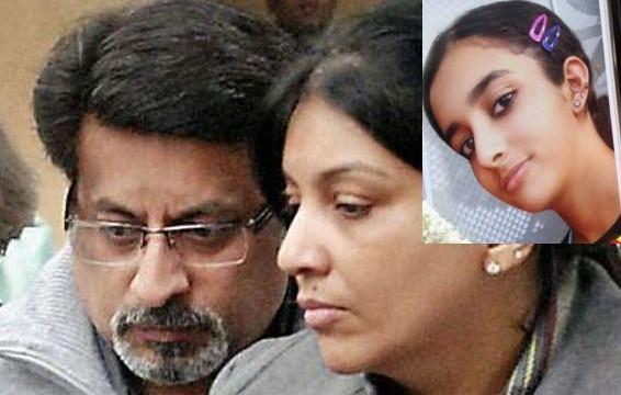 Security tightened ahead of Aarushi-Hemraj murder case verdict