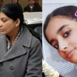 Aarushi-Hemraj murder Case: Dentist couple Rajesh and Nupur Talwar held guilty