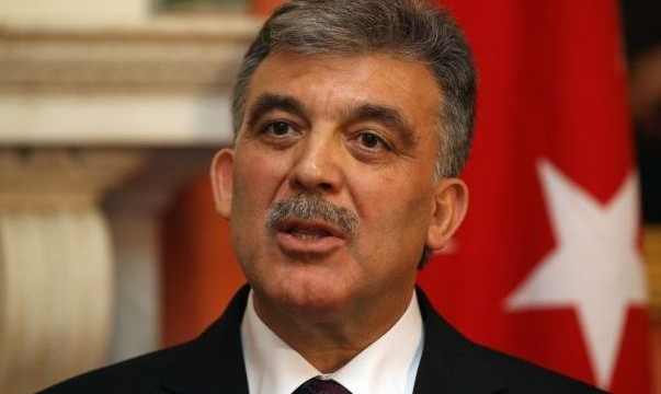 Turkey warns over WMDs being threat to world peace