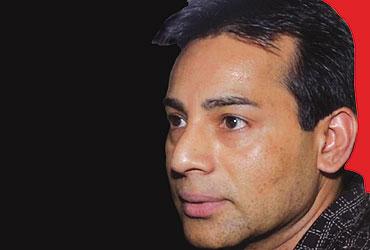 Abu Salem gets bail in Delhi extortion case