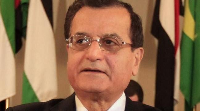 Lebanon to join Geneva-II, Syrian opposition undecided