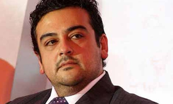 I mourn Reshma's last days of throat cancer: Adnan Sami