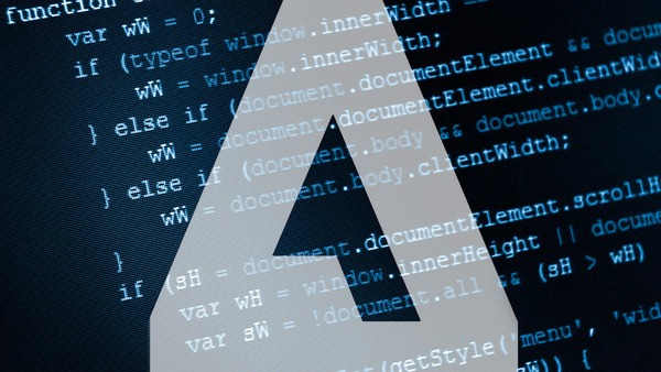 Dumbest` password stolen from Adobe hack was 123456!