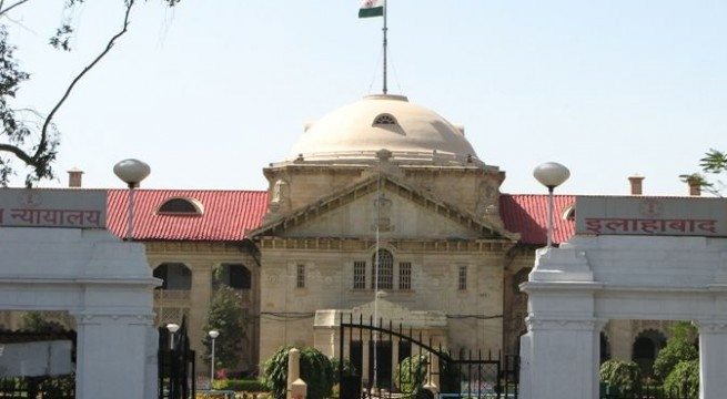 Foreign funds to political parties of public interest: HC