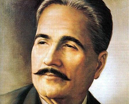 On Iqbal's birth anniversary, his legacy remembered