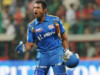 SA tour: Rayudu makes maiden entry, Zaheer recalled