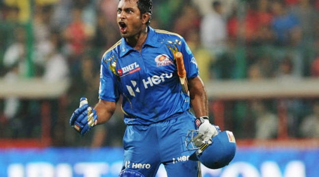 SA tour: Rayudu makes maiden entry, Zaheer recalled