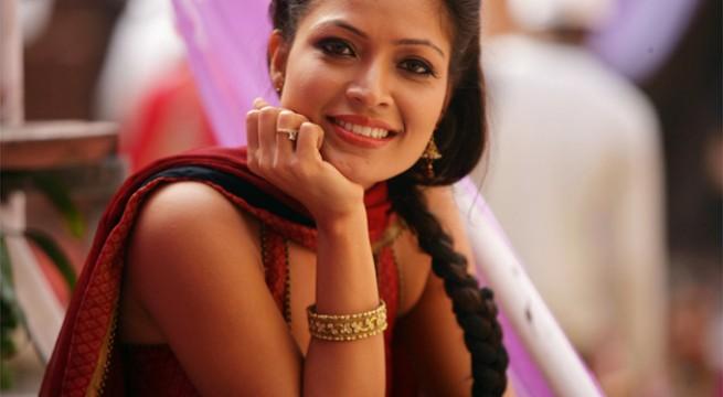 Amita Pathak's next film a family drama