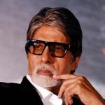 Cinema unifies, integrates: Amitabh Bachchan