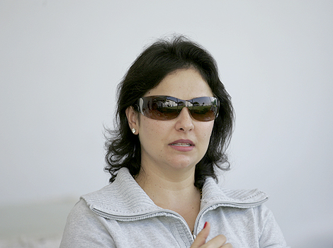 Sachin's wife says `not being able to give 100 percent` behind `decision to retire`