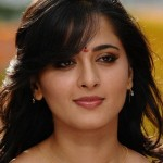 Anushka to get 'Rudhramadevi' first look as b'day gift
