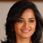 'Taskmaster' Rajamouli gives satisfying output: Anushka