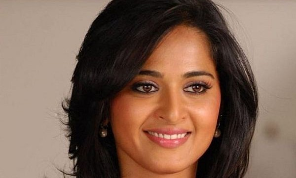 Anushka was original choice for 'Chandi': Director Samudra