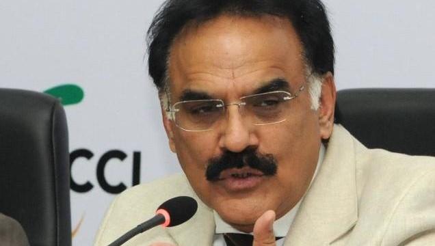 Economic Affairs Secretary Arvind Mayaram said the current account deficit (CAD