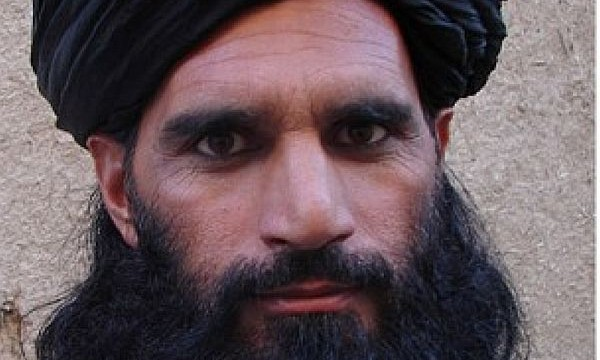 Pak Taliban appoints Asmatullah Shaheen Bhittani as temporary chief