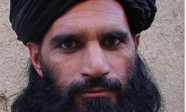 Pak Taliban appoints Asmatullah Shaheen Bhittani as temporary chief