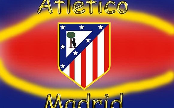 Atletico cruise into Champions League last 16