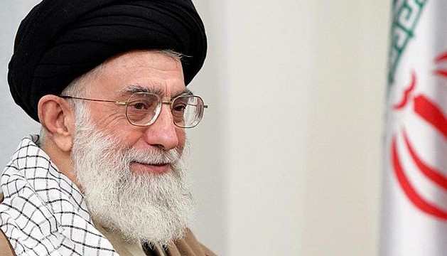 Khamenei defends Iran's right to n-power
