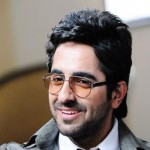 Ayushmann Khurrana reveals his favorite stars