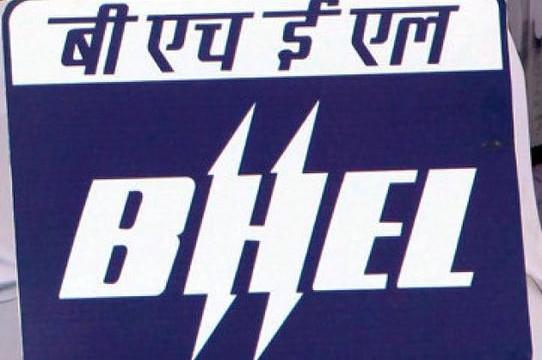 BHEL Q2 net profit dips 64 percent
