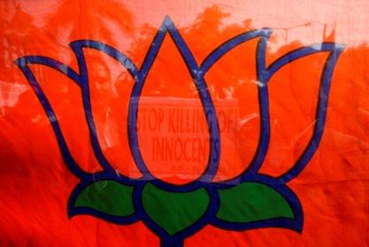 Akhilesh paying lip service to riot victims: BJP