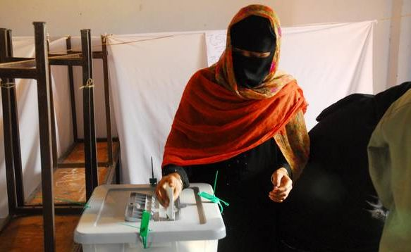 Bangladesh parliamentary elections to be held in January