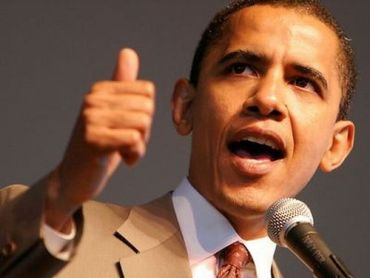 Obama urges investment in infrastructure for jobs