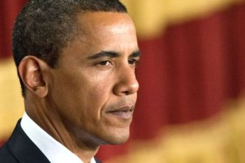Obama's balancing act in Iraq