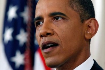 Obama `never considered` replacing Biden with Clinton