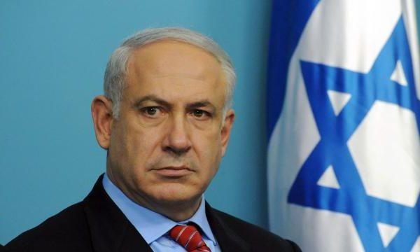 Israel slams Iran's nuclear deal