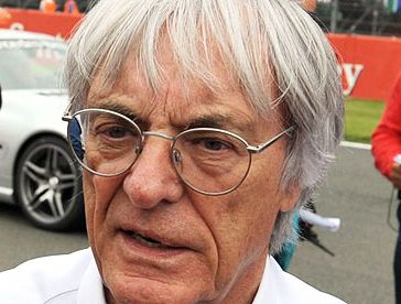 Ecclestone claims has `difficulty in remembering` details about alleged F1 stake saleEcclestone claims has `difficulty in remembering` details about alleged F1 stake sale