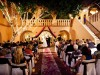 Best wedding destinations in the world revealed
