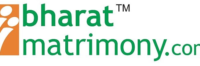BharatMatrimony Launches App to Help Find Your Special Someone