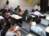 Bihar puts records of 3.5 lakh teachers online