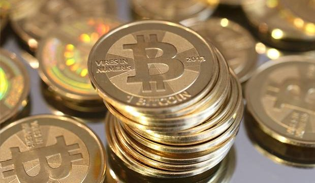 Bitcoin operators shut shops in India amid RBI warning