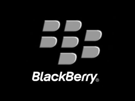 Qualcomm Inc. to join Cerberus to possibly bid for BlackBerry