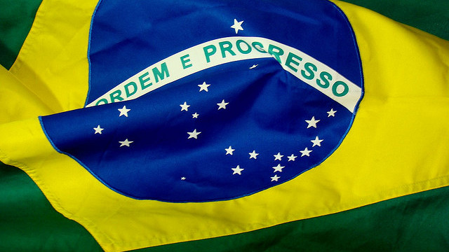 Brazil records highest monthly trade deficit in 13 years