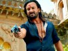 'Bullett Raja' is my homage to cinema Of 1970s: Dhulia