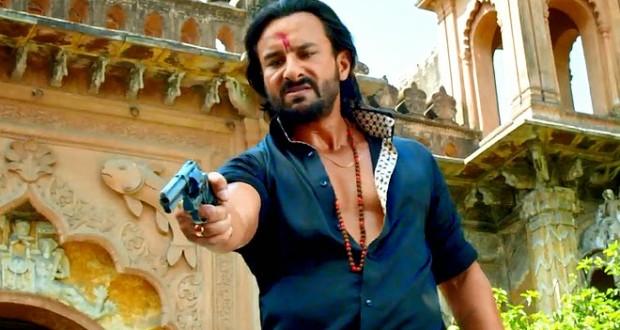 'Bullett Raja' is my homage to cinema Of 1970s: Dhulia