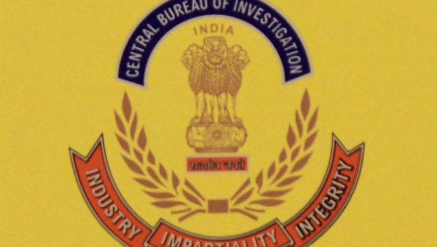 LTC scam: CBI seeks papers from Rajya Sabha secretariat